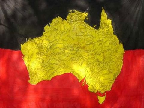 aboriginal-map-flag1