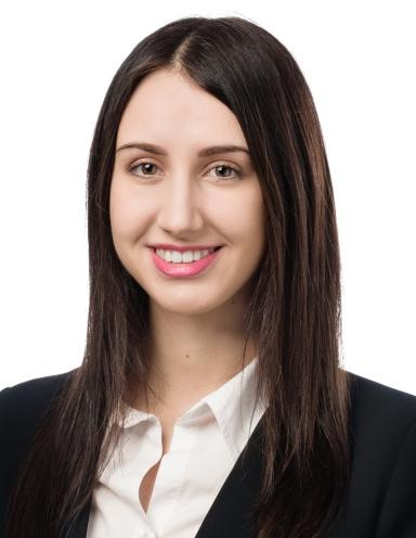 Alexandra Lontos