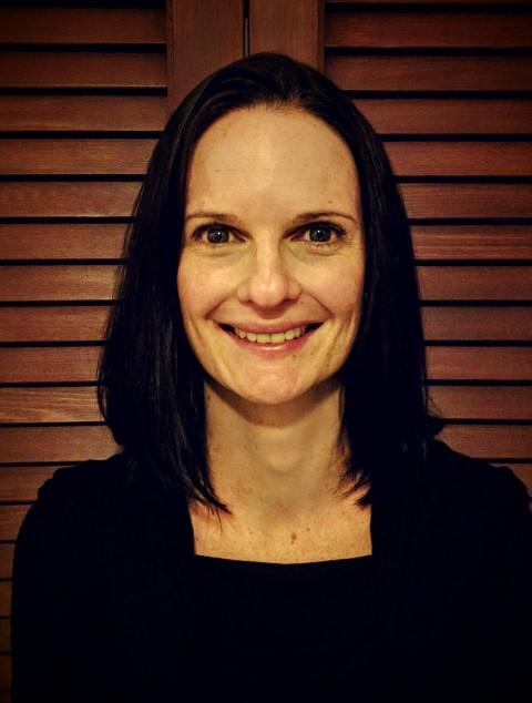 Rebecca Dowd