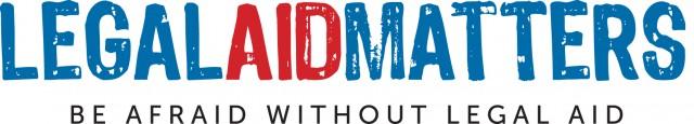 FINAL Legal Aid Logo