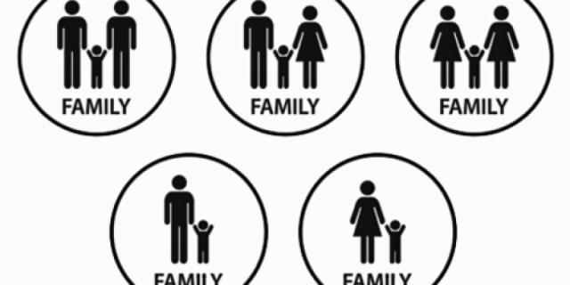 family-lgbt-21224762-500-325-960x480
