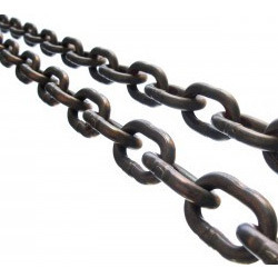 metal-chains-250x250