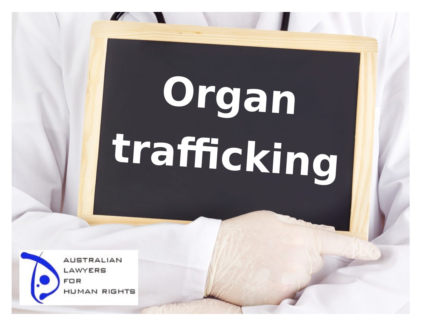 the violation of human rights in latin america organ trafficking Environmental issues and violation of human rights economic migration organ trafficking e) in some parts of the world, such as latin america.