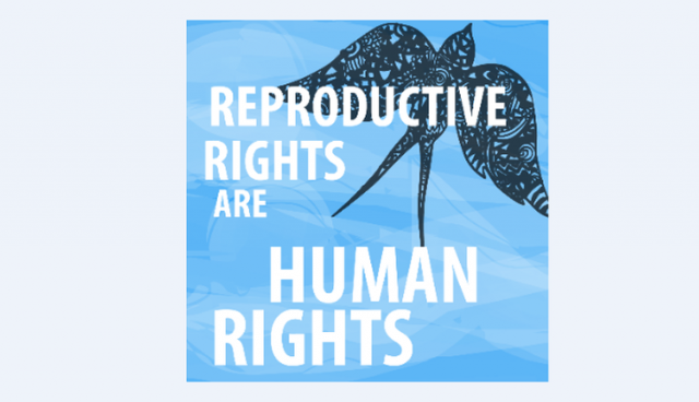 abortion and human rights The high court in belfast rules abortion legislation in northern ireland is in breach of human rights laws.